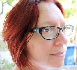 me-redhair.jpg