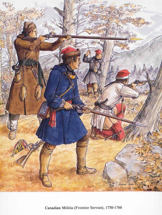 canadian-militia-2.jpg