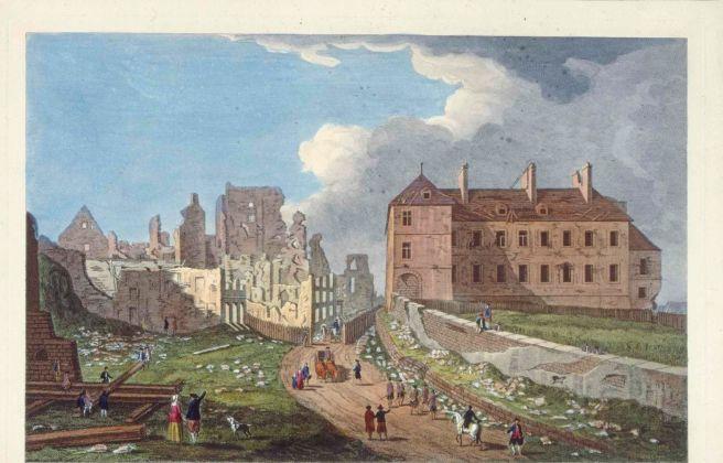 quebec-1759.jpg